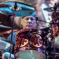 Neil Peart: an appreciation of Rush's gifted drummer and lyricist