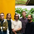 Real Estate release teaser single video and announce new album The Main Thing