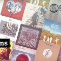 Albums Club #43: Psycho Comedy, The Big Moon, Pet Shop Boys, The Black Lips and more