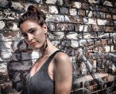 Rachael Jean Harris, Mason Owens and new mavericks head up March 4 Deep Cuts at Phase One