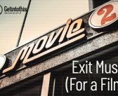 Exit Music (For a Film) #5: what is the use of Awards Season?