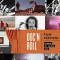Doc'n Roll Film Festival: five unmissable music documentaries at FACT and BME