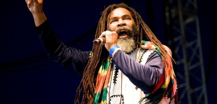 Positive Vibration announces second wave of artists including Gentleman's Dub Club, Twinkle Brothers, Ruts DC