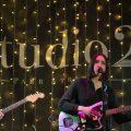 Julia Bardo, Ana Mae: Studio 2, Liverpool