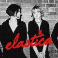 Elastica - 25th anniversary of a Britpop classic
