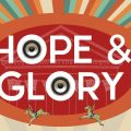 Hope and Glory Festival 2 returns to Liverpool - bigger, better but no festival today