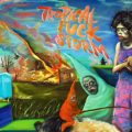 Tropical Fuck Storm and Amyl and the Sniffers team up on new single to cover The Saints - listen here