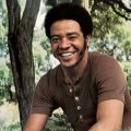 Legendary soul singer Bill Withers dies aged 81 following heart complications
