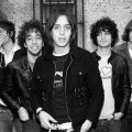 The Strokes - top 10 greatest tracks ahead of The New Abnormal