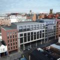 Parr Street Studios owner Steve Macfarlane issues statement over proposed redevelopment