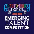 Glastonbury announce winners of Emerging Talent Competition 2020