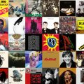Battle of the music years - which was REALLY the best ever year in music history?