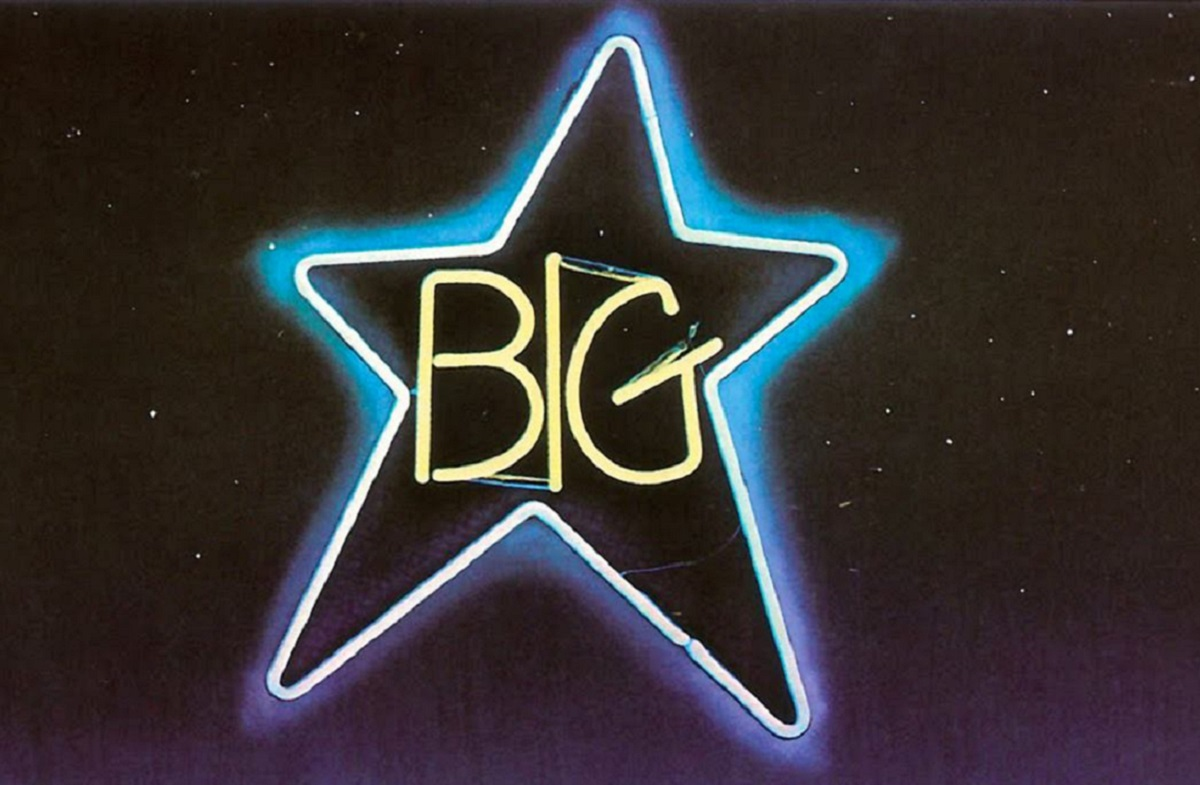 Big Star: 'You Get What You Deserve' - an Introduction and 10 of ...