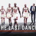 The Last Dance review: Michael Jordan story isn't just the TV event of 2020, it's the greatest sports doc of all-time