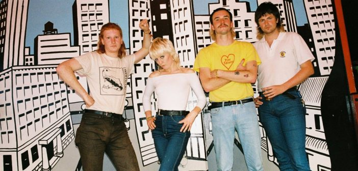 Liverpool gig guide: rescheduled and new shows including Amyl & The Sniffers, Nick Mason, Arxx, Soul II Soul and more
