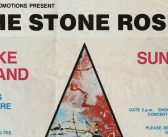 The Stone Roses: Spike Island – 30 years on from 'the ugliest festival of all-time' that inspired a generation