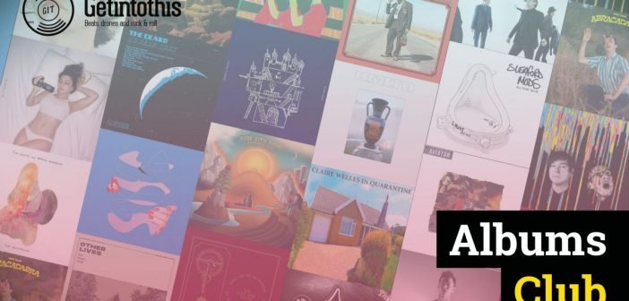 Albums Club #47: The Soft Pink Truth, Charlie XCX, Sparks, Tim Burgess and more
