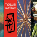Chemikal Underground Records - Mogwai, Delgados, Arab Strap and the enduring influence of the Scottish indie label