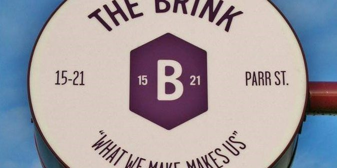 The Brink Liverpool's dry bar and cafe to close due to COVID-19