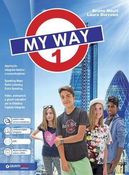 My Way 1
