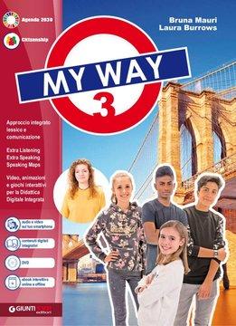 My Way 3