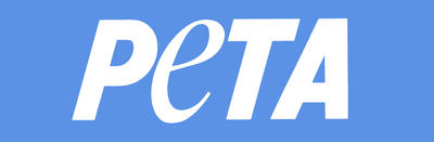 Now you can generate free donations for People For The Ethical Treatment Of Animals (Peta) Foundation every time you shop online via TheGivingMachine.  Sign up and support People For The Ethical Treatment Of Animals (Peta) Foundation - get started now or browse the huge range of shops that are participating.  Please do tell your friends and family how they can help People For The Ethical Treatment Of Animals (Peta) Foundation at no extra cost too.