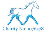 Now you can generate free donations for Moorcroft Racehorse Welfare Centre every time you shop online via TheGivingMachine.  Sign up and support Moorcroft Racehorse Welfare Centre - get started now or browse the huge range of shops that are participating.  Please do tell your friends and family how they can help Moorcroft Racehorse Welfare Centre at no extra cost too.