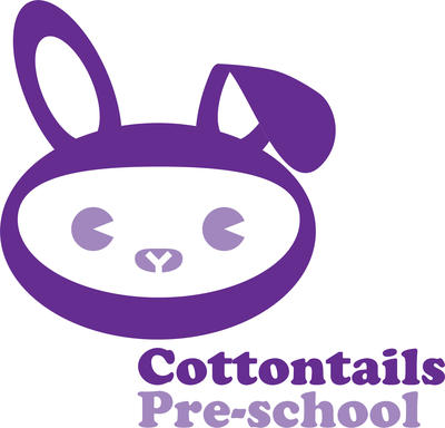 Cottontails Pre-school was formed 43 years ago by a group of parents. It still continues to be managed by a committee of parents to provide a safe, stimulating, happy and caring environment where the children can learn through their play. Now you can generate free donations for Cottontails Pre-School every time you shop online via TheGivingMachine.  Sign up and support Cottontails Pre-School - get started now or browse the huge range of shops that are participating.  Please do tell your friends and family how they can help Cottontails Pre-School at no extra cost too.