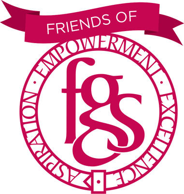 Beneficiary logo