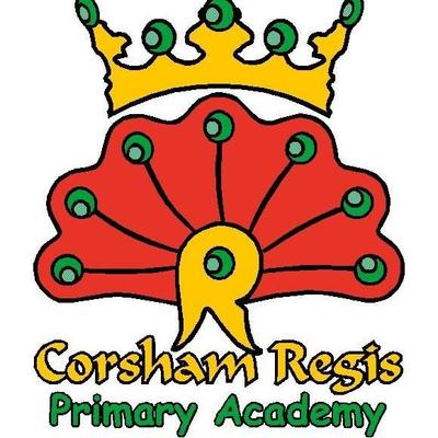 At Corsham Regis Primary Academy we believe that education should be creative, purposeful and challenging. We believe all children should have the opportunities to: * Explore the world in ways that suit their individual needs. * Develop skills for life-long learning * Develop attitudes and values that will prepare them for life in our varied society. * Recognise and understand their vital role within society. The Friends of Regis (the Academy's PTA) supports this vision by fundraising for extra resources to enhance the children's learning experience.  Additional funds raised through TheGivingMachine will enable Friends of Regis to support special projects, for example the installation of new outdoor play equipment, as well as providing little extras throughout the year.  Thank you for supporting our children.