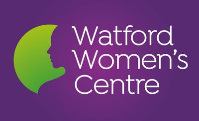 Watford Women's Centre is a small charity, run by women for women. The charity was set up in 1989 by a small group of women's rights campaigners acting in a voluntary capacity  and concerned about the lack of support for victims of domestic abuse and rape. The founding principle of the Charity was to provide a safe space for women in which they could explore their situation, build trust relationships with other women and gain the support they needed to move away from harmful relationships.  Since 1989, the charity has consolidated and diversified its work and services whilst retaining an unshakable focus on empowering women. Today, Watford Womens Centre Plus provides a range of services that support our charities values and ethos. These include: Empowerment:  One to one casework and domestic abuse support. Personal development courses for women impacted by domestic abuse. Domestic abuse and healthy relationship awareness training.  Development: Low cost long term counselling for all women presenting mild to moderate mental health issues. Careers advice and guidance. Training and support of volunteers and volunteer placement.  Support: We facilitate a number of support groups where women can come together to engage in positive self organised activities such as, Arts and Crafts, mothers and toddlers, discussion groups and Gardening Education: Free or low cost Adult and Community Learning training courses such as ESOL, ICT, personal development and employabilty.  As Watford Women's Centre approached its 30th Anniversary we remain wholly committed to our founding principle,ensuring every women who engages with us is welcomed, supported and encouraged to find her own pathway to empowerment.