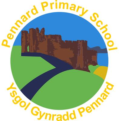 Pennard Primary School is a wonderful, happy school, where we place children at the heart of everything we do. We pride ourselves on being a supportive community with a focus on Life Long Learning.  We believe that children thrive in an environment in which they are happy, challenged and secure. At Pennard Primary we aim to provide the best primary education in a stimulating and creative environment, so that every child realises his or her potential. We will instil a love of learning inspired by quality teaching and the nurturing and developing of individual strengths and talents. We will encourage and celebrate creativity, original thinking and imagination as well as effort and achievement. We will teach the importance of moral values and the consideration of others. Our children, when they leave us at year 6 will be confident, collaborative and independent young people ready to succeed and enjoy the opportunities and challenges that lie ahead of them. Our vision is to ensure that all of our children have the knowledge, skills and values which they will need to play their part as responsible members within the communities in which they live and learn.