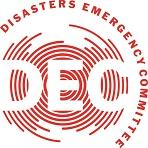 The Disasters Emergency Committee (DEC) was formed in 1963. They are an umbrella organisation for 13 humanitarian aid agencies. At times of overseas emergency, the DEC brings together a unique alliance of the UK's aid, corporate, public and broadcasting sectors to rally the nation's compassion, and ensure that funds raised go to DEC agencies best placed to deliver effective and timely relief to people most in need. The DEC's remit is to unite agency efforts in times of disaster - such as flood, earthquake or famine - wherever it happens in the world.