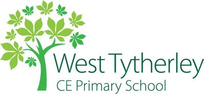 West Tytherley is a school with a happy family atmosphere and you can see this from the children's cheerful and friendly manner and their standard of behaviour. 
