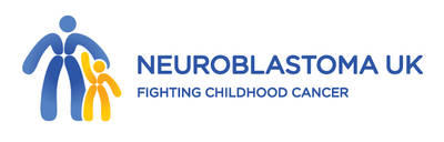 EVERY WEEK IN THE UK, AROUND TWO FAMILIES ARE TOLD THAT THEIR CHILD HAS NEUROBLASTOMA.