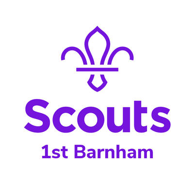 1st Barnham Scout Group offers fun, challenge and adventure to over 130 young people aged 6 to 14 living in Barnham, Walberton and neighbouring villages.