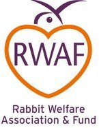 The Rabbit Welfare Fund, works to improve the lives of domestic rabbits across the UK through education and communication, by making people realise that rabbits are intelligent creatures that need space, exercise, companionship and stimulation and are not to be bought on a whim.  Sadly, despite being the third most popular pets in Britain, rabbits are still one of the most neglected domestic animals.