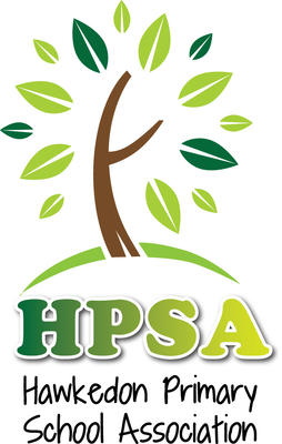 """HPSA supports Hawkedon Primary School by putting on events and activities, for example Summer and Christmas Fayres, school discos, quiz nights, variety show, refreshments at school events, to build the school community and help fund-raise. We use our funds to provide events that help develop relationships between the staff, parents and others associated with the school and also to provide goods/services which support the school. Vision Statement At Hawkedon, we provide a happy and industrious foundation for all children and adults with a strong sense of successful community achievement. Hawkedon is an effective and caring school in which mutual respect for everyone and everything and a sense of equal responsibility and opportunity is shared. We will foster attitudes which build self confidence in pupils, creating in them a sense of personal excellence and helping them to acquire knowledge and skills relevant to life and work in a rapidly changing world. At Hawkedon, Every Child really does Matter. In everything we do at Hawkedon Primary School, we aim to meet the standards set by the Every Child Matters agenda. This is fundamental to our school ethos and vision for all our children's futures. In all areas of the curriculum and in our teaching and learning, we take great care to ensure that we encourage the children to: • Be healthy • Stay safe • Enjoy and achieve • Make a positive contribution • Achieve economic well being Our school mottoes echo our ethos in a clear and succinct way: """"Together we can"""" and """"What have you done today to make you feel proud?"""""""