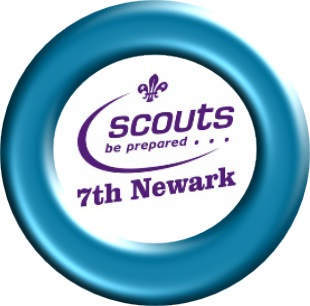 Scout Group est 1929 with approx 60 members providing activities for young people 6 - 18 yrs of age through Beavers, Cubs, Scouts & Explorer sections.