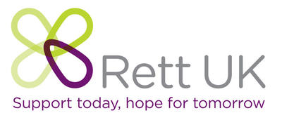 RETT SYNDROME IS THE MOST COMMON CAUSE OF PROFOUND AND MULTIPLE DISABILITY IN FEMALES.  ALTHOUGH RARE, MALES CAN HAVE RETT SYNDROME TOO. A COMPLEX NEUROLOGICAL CONDITION GENETIC BUT NOT USUALLY HEREDITARY, IT CAN OCCUR IN ANY FAMILY. WE OFFER SUPPORT, ADVOCACY AND ADVICE TO ALL THOSE AFFECTED.  WE FUND RESEARCH TO IMPROVE DIAGNOSIS, AMELIARATE SYMPTOMS AND IMPROVE THE QUALITY OF LIFE OF THE THOUSANDS OF PEOPLE LIVING WITH RETT SYNDROME TODAY.