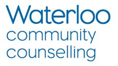 Waterloo Community Counselling provides low-cost counselling on a sliding scale according to income, from £10 per session.  Free Multi-Ethnic Counselling in a range of languages is available for refugees and asylum-seekers and members of Black and Multi-Ethnic communities.