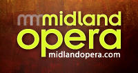 Midland Opera are an non professional Opera Group in Birmingham.  We produce Grand opera for local community to enjoy and participate in.  The company members are from all backgrounds and ages ranging from late teens to the more experienced performers, all with a common interest in enabling and encouraging access for all to the joys of Grand Opera.