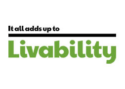 Livability is the disability charity that connects people with their communities.