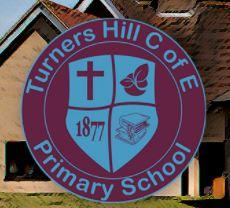 We are a small village primary school nestling in a superb setting between East Grinstead and Crawley. We have approximately 140 children in 5 classes supported by a dedicated and motivated team of teachers, teaching assistants and support staff. We have 5 spacious classrooms all housed in one building. Four of our classrooms have spectacular views of the surrounding area. A vegetable garden, orchard and chicken pen are among the outdoor features and our own school pond is situated in adjacent farmland! As well as the music curriculum the school can provide lessons in guitar, piano and clarinet