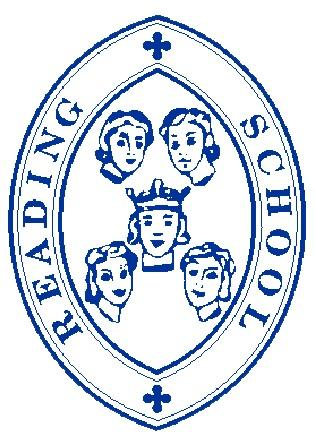 Reading School is an outstanding, selective school for Boys aged 11 to 18. The school was founded in 1125 and is proud of its long association with the town of Reading in the United Kingdom.