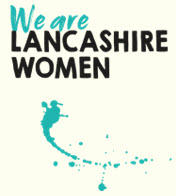 Operating since 1985, Lancashire Women is a registered charity which operates a network of female only One Stop Shop Centres across Lancashire, located in Blackburn, Burnley, Blackpool, Accrington and Preston. Our centres provide a range of services designed to support women to achieve their potential, develop their assets and skills and live safe, healthy and prosperous lives.  We support, encourage and enable ALL women to get the best out of life.
