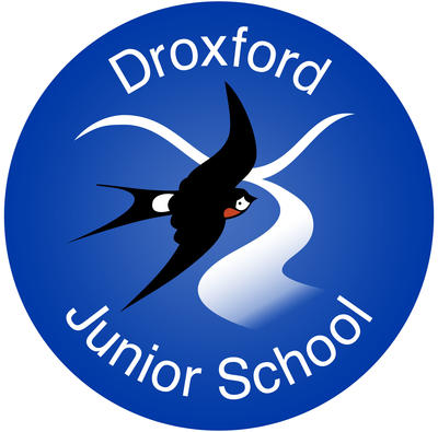 Our school is located in the picturesque village of Droxford within the Meon Valley.  The local physical and human landscape provides a rich learning environment for historical, geographical and scientific investigations. The National Society first established the school in 1835 for the education of the poor and the present school buildings date from 1929.