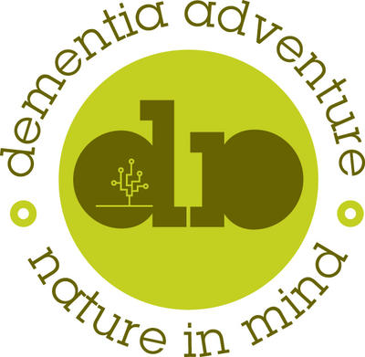 Dementia Adventure is a multi-award winning charity.   Dementia Adventure has a simple mission:  to enable people living with dementia to get outdoors, connect with nature, themselves and their community, and retain a sense of adventure in their lives.  Exercise, fresh air and stimulation can help people retain their skills and interests for longer, improve overall health and wellbeing and have a positive impact of the lives of people living with dementia and their carers/families. We are based in Essex but work nationally and have an international following.  We provide training, research, and consultancy services - all with nature in mind; Dementia Adventures - People living with dementia can often feel that holidays, travel and outdoor activity are things that are no longer available to them.  Dementia Adventure delivers small-group short breaks such as sailing, canal boat and walking holidays and other small bespoke group holidays as an alternative to traditional 'respite'.   Using our experience of delivering positive nature and outdoor based adventures to people living with dementia, DA's team of qualified and experienced trainers deliver a range of training and bespoke support to carers, staff, managers and volunteers from leading conservation charities, care home providers, health and social care organisations across the UK, with the aim of increasing understanding and encouraging positive risk taking  We are also leading the research into the benefits of outdoor activity for people with dementia.  The money generated through the Giving Machine will be dedicated to providing adventures to people living with dementia and their partners who can least afford it.