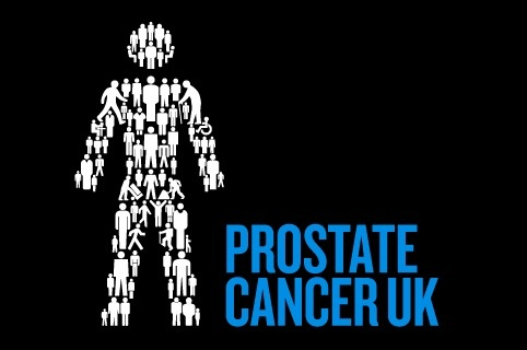 PROSTATE CANCER UK FIGHTS TO HELP MORE MEN SURVIVE PROSTATE CANCER AND ENJOY A BETTER QUALITY OF LIFE. WE SUPPORT MEN LIVING WITH PROSTATE CANCER, PROSTATE DISEASES AND THE EFFECTS OF TREATMENT. WE FIND ANSWERS BY FUNDING RESEARCH AND WE LEAD CHANGE BY CAMPAIGNING AND COLLABORATING. WE ARE THE COUNTRY'S LEADING CHARITY FOR MEN WITH PROSTATE CANCER AND PROSTATE PROBLEMS.