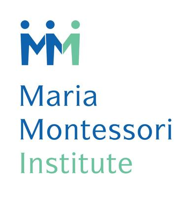 The Maria Montessori Training Organisation, trading as The Maria Montessori Institute, is a registered charity providing Montessori schools for children aged from 18 months – 12 years and teacher training courses in the UK.  In addition,  the Institute is involved in a number of outreach projects including  •     Montessori teacher training and education to populations in emergency situations such as Refugee/IDP/Disaster camps  •     a project to support mothers' of children who are 'Born Inside' and to provide children with a developmentally sound start inside prison. The aim is to stage an intervention that may break the cycle of offending and give both mothers and children a better start in life.